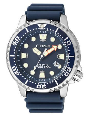 Citizen BN0151-17L