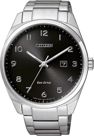 Citizen BM7320-87E