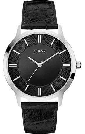 Guess W0664G1