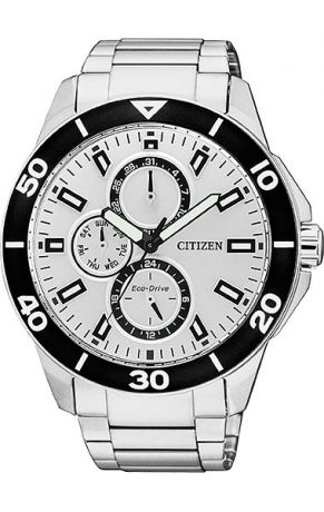 Citizen AP4030-57A