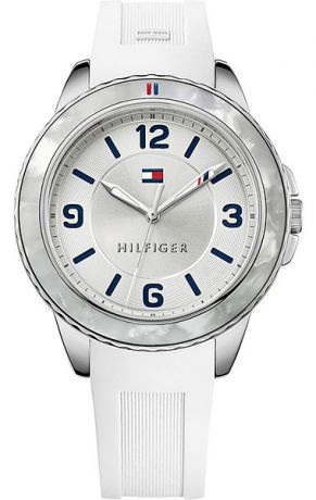 Tommy Hilfiger TH1781541