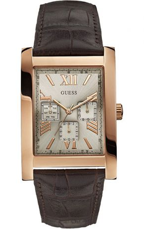 Guess W0370G3