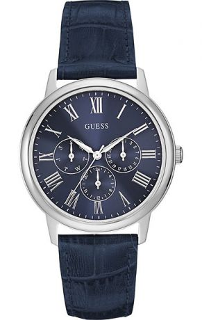 Guess W0496G3