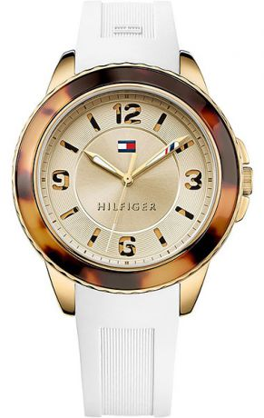 Tommy Hilfiger TH1781542