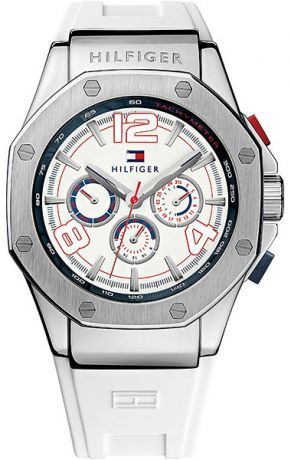 Tommy Hilfiger TH1790913