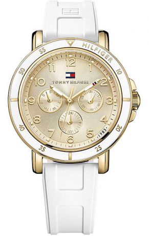 Tommy Hilfiger TH1781511