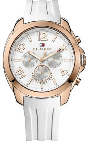Tommy Hilfiger TH1781388