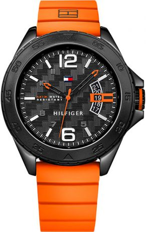 Tommy Hilfiger TH1791205