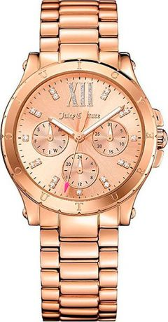 Juicy Couture JC 1901590