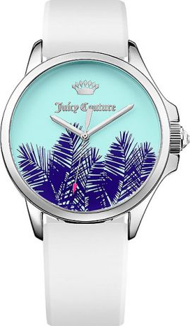 Juicy Couture JC 1901596