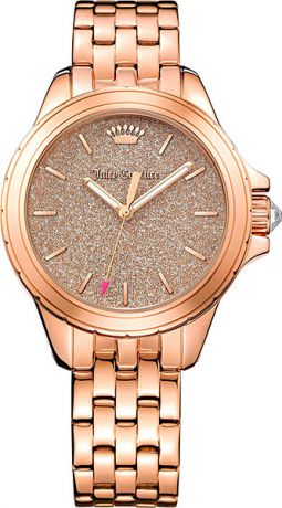 Juicy Couture JC 1901594