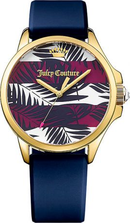 Juicy Couture JC 1901597