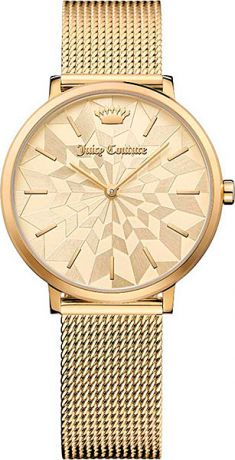 Juicy Couture JC 1901586