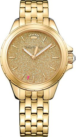 Juicy Couture JC 1901593