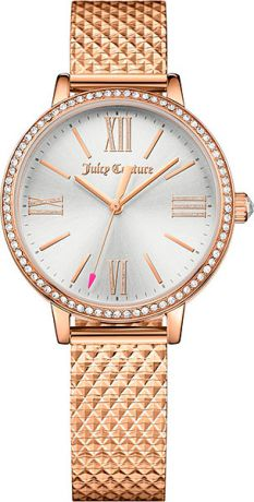 Juicy Couture JC 1901614