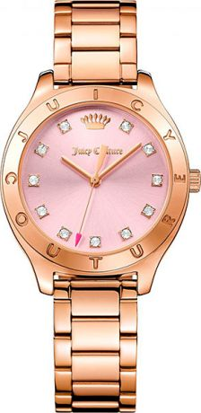 Juicy Couture JC 1901622
