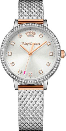 Juicy Couture JC 1901612