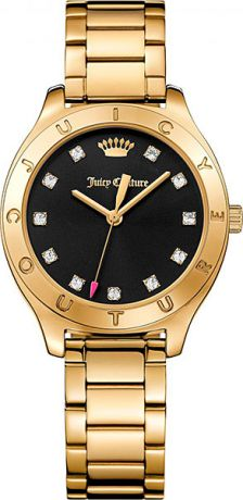 Juicy Couture JC 1901621