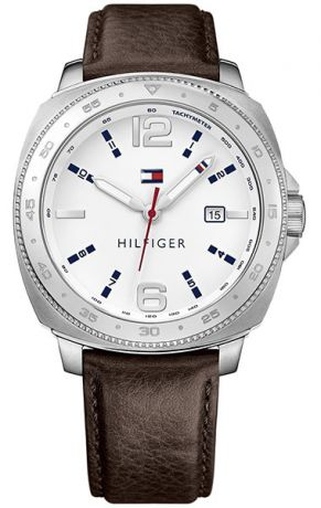 Tommy Hilfiger TH1791432