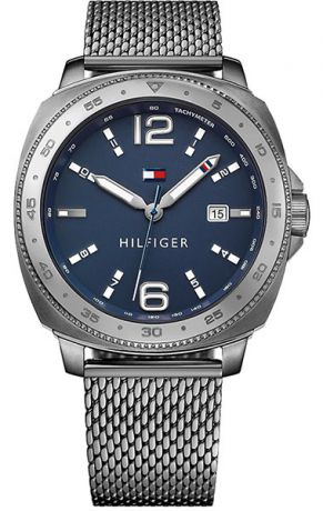 Tommy Hilfiger TH1791427