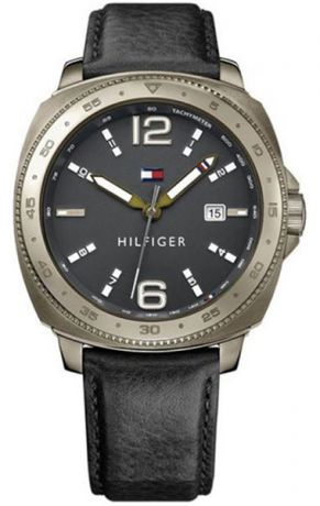 Tommy Hilfiger TH1791429