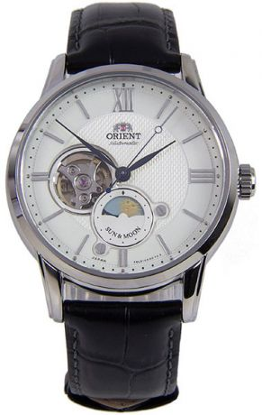 Orient AS0005S1