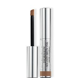 DIOR Тинт для бровей Diorshow All Brow Day Brow Ink 021 Средний