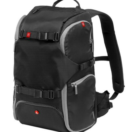 Рюкзак премиум Manfrotto Advanced Travel (MB MA-BP-TRV)