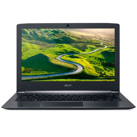 Ноутбук Acer Aspire S5-371-59PM NX.GCHER.011