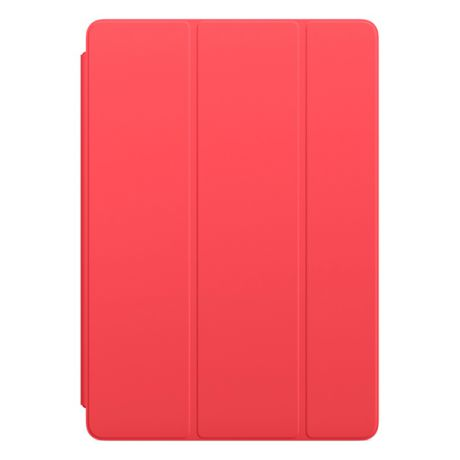 Кейс для iPad Pro Apple Smart Cover for iPad Pro 10.5 Raspberry