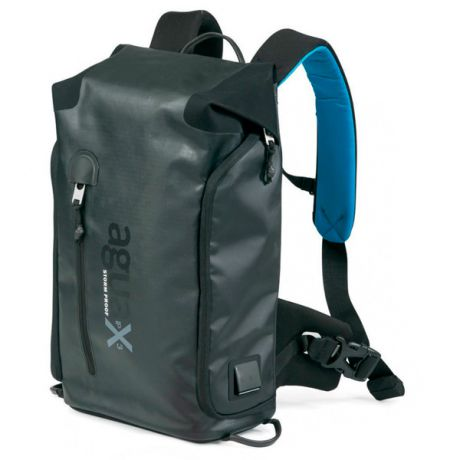 Рюкзак премиум Miggo Agua Stormproof Versa Backpack (MW AG-BKP BB 90)