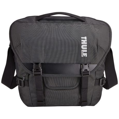 Сумка для DSLR камер Thule TCDS-101 Dark Shadow