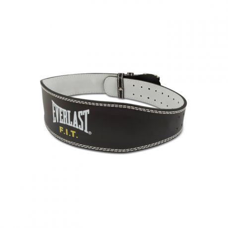 Пояс Everlast Leather Lifting