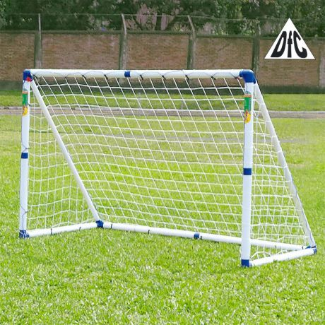 Ворота игровые DFC 5 ft Backyard Soccer GOAL153A