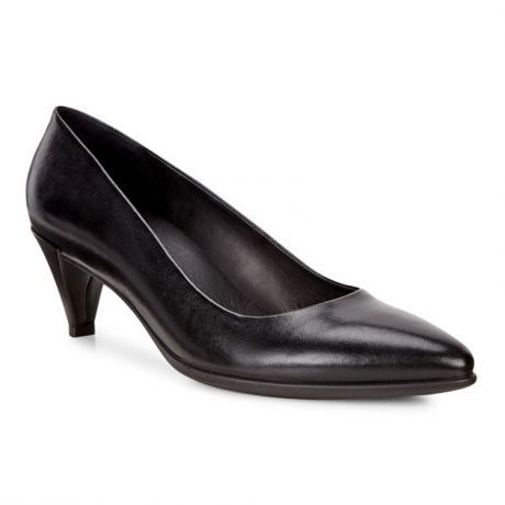 Туфли ECCO SHAPE 45 POINTY SLEEK