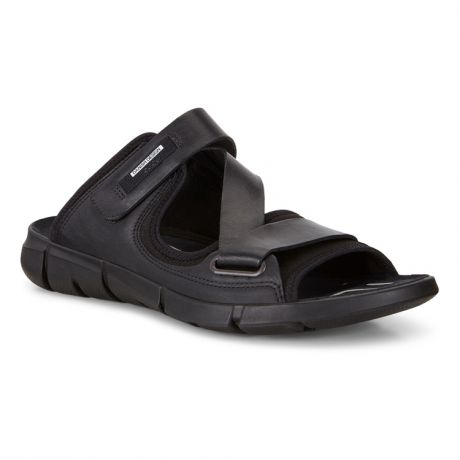 Шлепанцы ECCO INTRINSIC SANDAL
