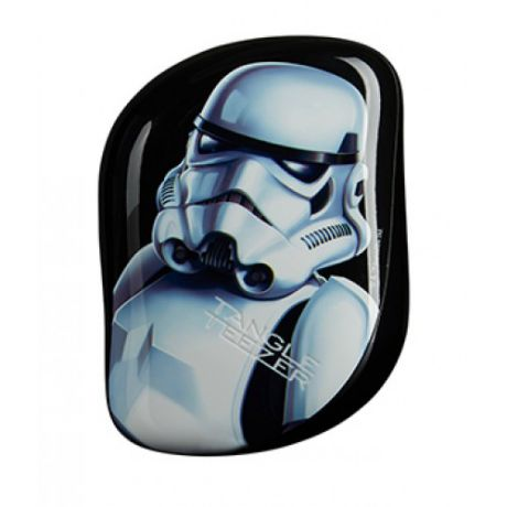 Tangle Teezer Compact Styler Star Wars Stormtrooper Tangle Teezer Tangle Teezer Compact Styler Star Wars Stormtrooper