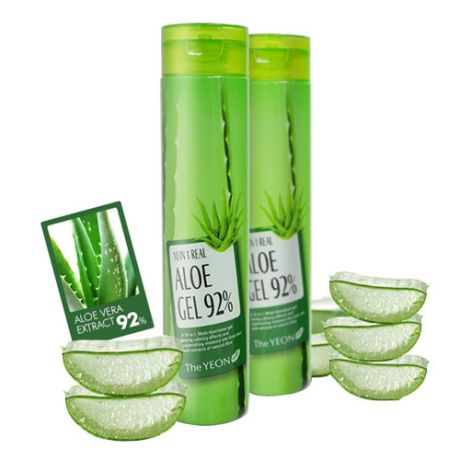 aloe gel investigatory project Aloe vera gel is regarded as safe if applied topical with only a few allergic reactions being reported7 the efficacy of aloe vera gel to treat burn wounds, genital herpes, and seborrheic 12 swab over blisters for quick relief 13 use as an antidote to allergic skin reactions investigatory project.