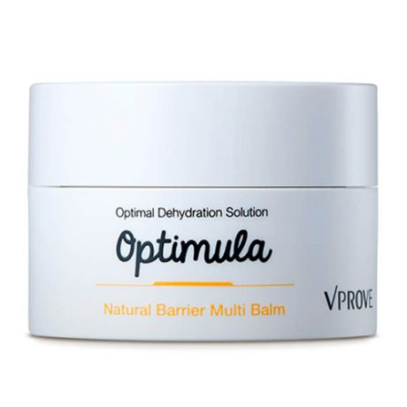 Vprove Optimula Natural Barrier Multi Balm
