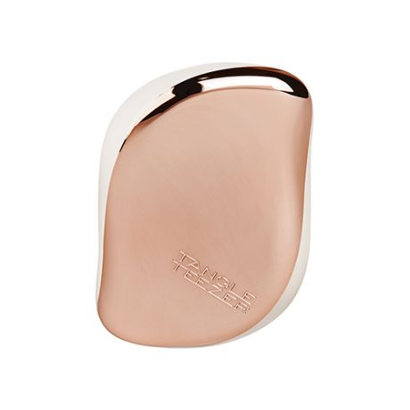 Расческа для волос Tangle Teezer Tangle Teezer Compact Styler Rose Gold Luxe