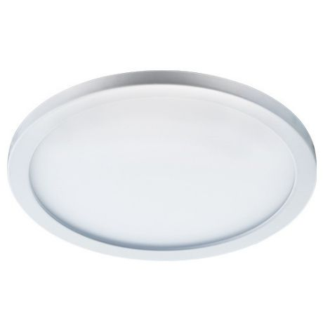 MEGALIGHT 9237-22 WHITE