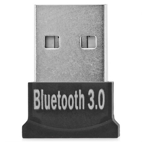 адаптер USB Bluetooth v3.0 Readyon RD-45007