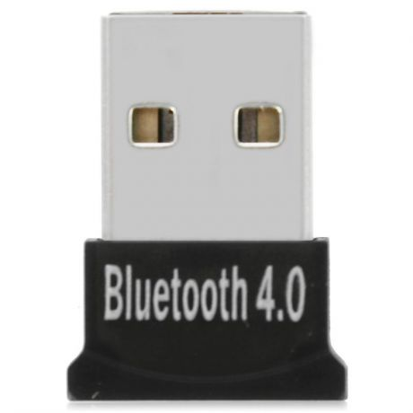 адаптер USB Bluetooth v4.0 Readyon RD-45008 [BCM20705]