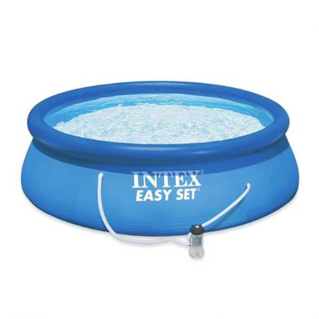 Бассейн INTEX EASY SET 28122 305x76см