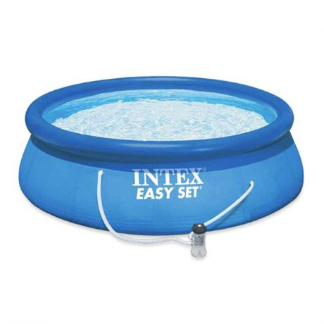 Бассейн INTEX EASY SET 28132 366х76см
