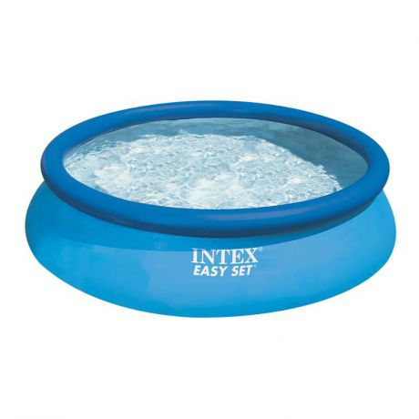 Бассейн INTEX EASY SET 28130 366х76см