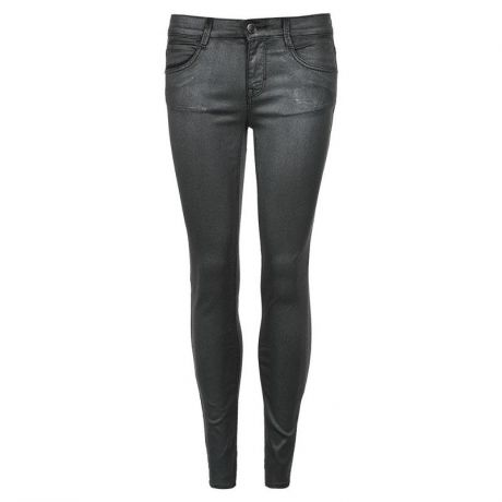 Джинсы Skinny Carrie Tom Tailor 6203212 р. W29/ L30 INT