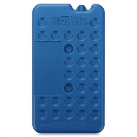 Аккумулятор холода Thermos Medium Size Freezing Board 1x400g