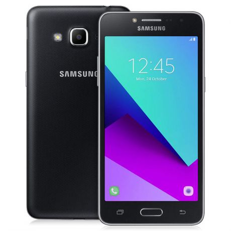 Смартфон Samsung Galaxy J2 Prime (2016) SM-G532F absolute black