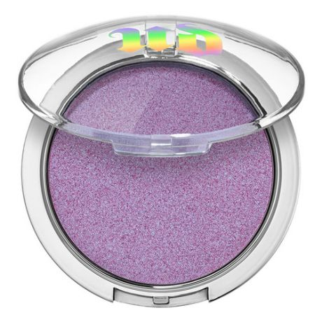 Urban Decay Disco Queen Holographic Пудра-хайлайтер Disco Queen Holographic Пудра-хайлайтер